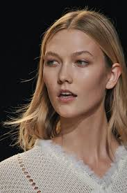 karlie kloss hair color the new word in hair color babylights hair coloring and salons