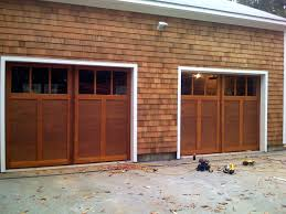 Garage Style Homes Wayne Dalton Garage Doors Home U0026 Interior Design