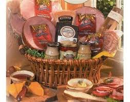 gourmet food gift baskets a gourmet s wisconsin cupboard easter gift baskets food