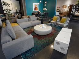 HOME CAMERICH Los Angeles - Camerich furniture