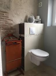 chambre d hote beaugency chambre du qui dort chambre d hôtes beaugency