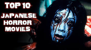 top 10 japanese horror movies youtube