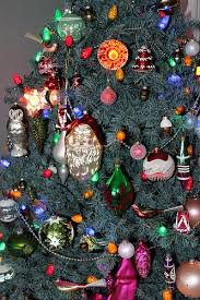 List Of German Christmas Decorations by 288 Best Christmas Images On Pinterest Christmas Ideas
