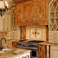 Home Decor Salt Lake City Salt Lake City Khloe Kardashian Home Decor Bedroom Traditional