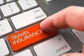 How to choose travel insurance for your gap year gapforce blog