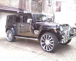 lowered 4 door jeep wrangler my project jk com gucci jeep powered by photopost
