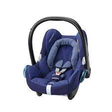 base siege auto bebe confort siège auto cabriofix river blue bébé confort outlet