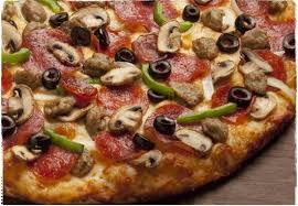 round table pizza fremont ca round table pizza coupon fremont ca zizzi coupons uk