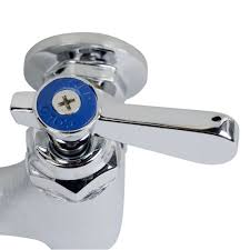Mop Sink Faucet Gpm by Mop Sink Faucet Vacuum Breaker Best Sink Decoration