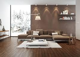 wohnzimmer beige braun grau beautiful wohnideen wohnzimmer grau braun gallery barsetka info