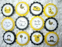 bumble bee cake topper bumblebee cake topper bumble bee toppers like this item baby