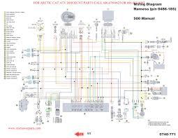bosch pbt gf30 wiring diagram diagrams fancy floralfrocks