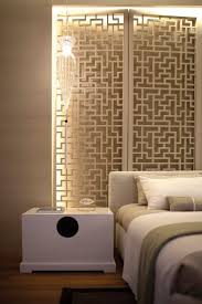 contemporary room dividers 111 best steveleung images on pinterest hong kong villas and