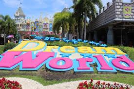 world of dreams events themed 1 3 world of dreams events bangkok world bangkok recreational tours
