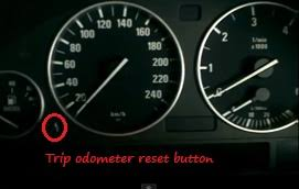 bmw how to reset service indicator reset service light indicator bmw x5 reset service light reset