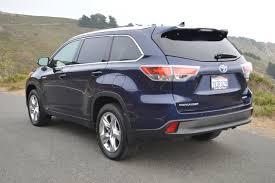 lexus zero point calibration expert reviews car reviews and news at carreview com