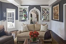 12 best covering up fireplace wainscoting images on pinterest