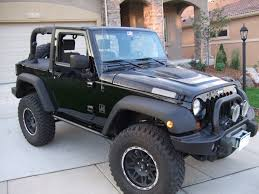 aev jeep 2 door got my first jeep and have lots of questions page 2 jeepforum com