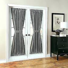 Curtains For Doors Window Coverings For Doors Curtain For Door Curtain
