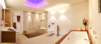 badezimmer verschã nern snofab schlafzimmer farb ideen