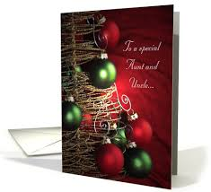 a special christmas card a special christmas wish for my and