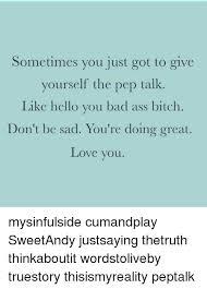 target black friday pep talk 25 best memes about peptalk peptalk memes
