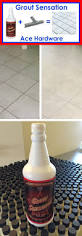 28 best grout sensation ace hardware grout cleaner grout cleaning