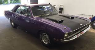 1970 dodge dart for sale 1970 dodge dart 340 4 speed for sale photos technical