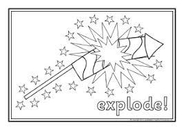 fireworks night u0026 bonfire night teaching resources sparklebox