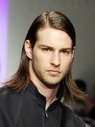 collections of new hairstyle for men long hair cute hairstyles