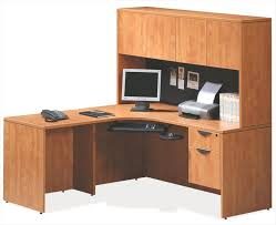 Used Office Furniture Minneapolis by L Shaped Desks Larner U0027s Office Furniture