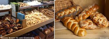 jerusalem cuisine where to eat in jerusalem a list of places for discovering
