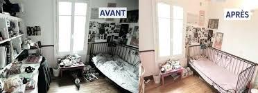 comment ranger sa chambre le plus vite possible comment ranger sa chambre rapidement comment faire pour vite