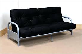 Folding Futon Bed Futon Fold Out Bed Fold Out Futon Bed Sofa A Target Furniture