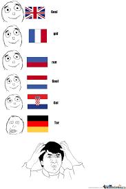 German Butterfly Meme - funny german language memes memes pics 2018