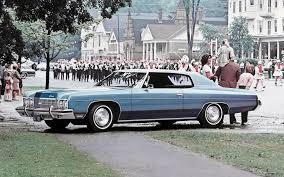 1973 chevrolet impala conceptcarz com