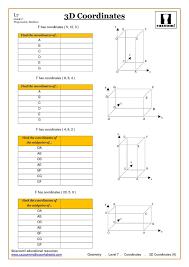 21 best printable maths worksheets images on pinterest printable