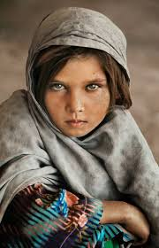 29 best steve mccurry images on pinterest photography people