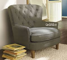 Comfortable Armchairs 10 Tufted Seating Ideas With Chic Designs And Increased Comfort