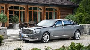 bentley mulsanne 2017 2017 bentley mulsanne extended wheelbase color damson over