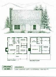 bedroom log cabin floor plan wonderful plans for cabins rustic