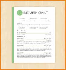 Good Resume Templates For Word by Word Doc Templates Best Resume Template Downloads Microsoft