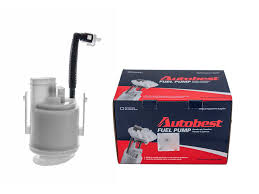 nissan sentra parts catalog nissan sentra fuel pump module assembly replacement airtex