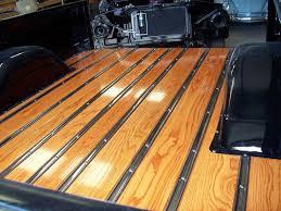 Classic Ford Truck Body Kits - sedalia mo truck accesories american classic trucks bedwood