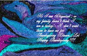 Thoughts For Thanksgiving Heal The World Art Love Kindness November 2012