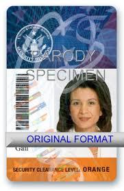 novelty id id novelty id security clearance id