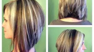 swing hairstyles swing bob haircut back view bing images hair styles