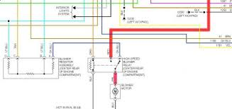 blower wiring diagramd for gas fireplaces u2013 fireplaces