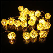 cheap outdoor lights decorations cheap outdoor