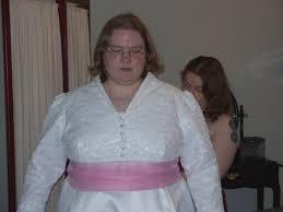 bridesmaid dresses richmond va bridal gowns richmond va wedding dresses